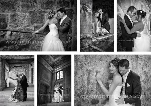 portraitiste de france mariage Portraitiste de France 2011 à Valence