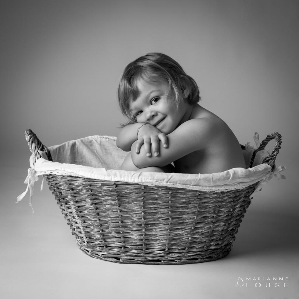 photographe enfant valence