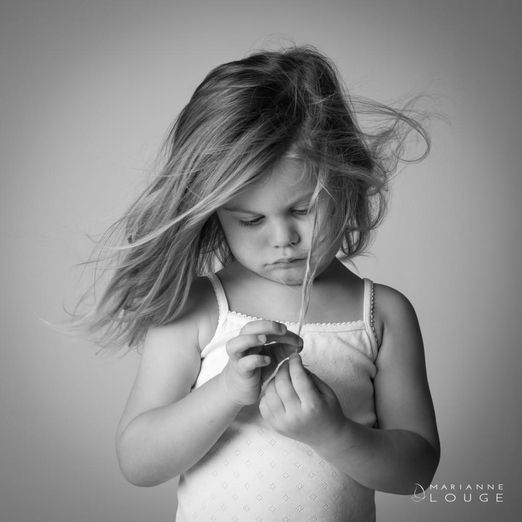 IMG 2764 copie 1024x1024 Séance Photo enfants au Studio Marianne Louge Valence