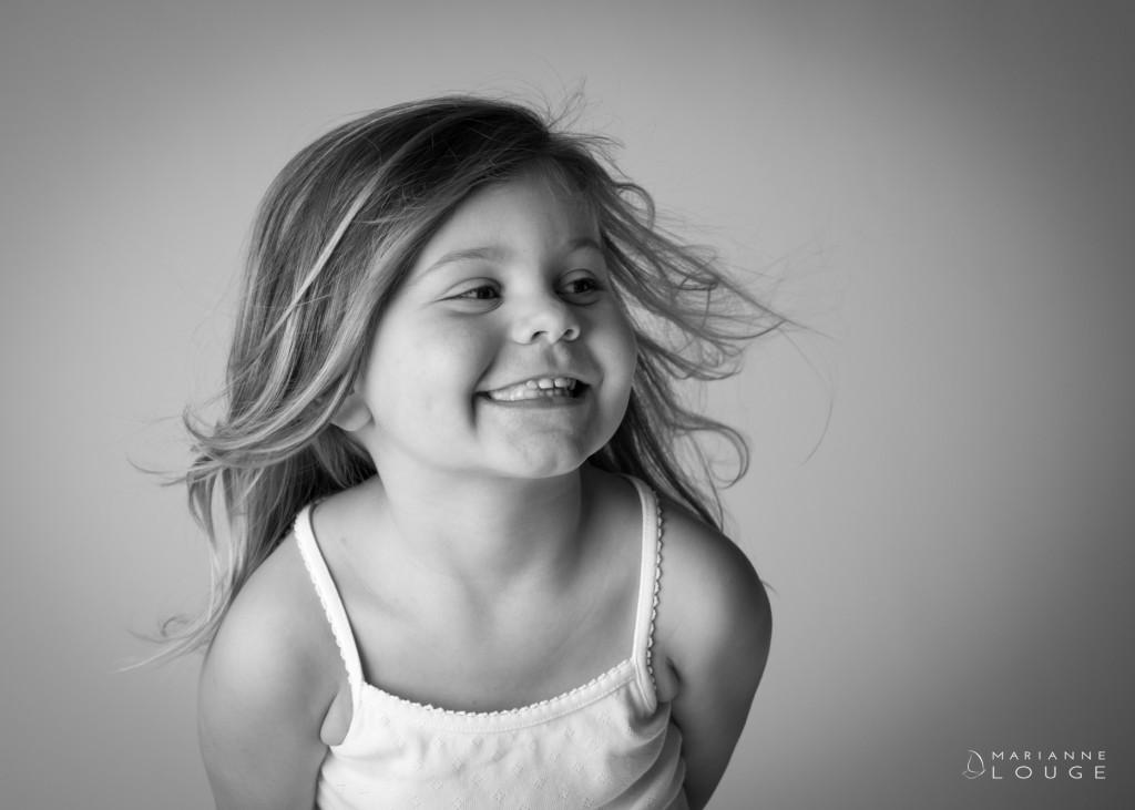 IMG 2768 copie 1024x731 Séance Photo enfants au Studio Marianne Louge Valence