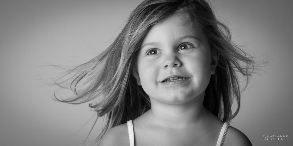 IMG 2778 copie 1024x512 Séance Photo enfants au Studio Marianne Louge Valence