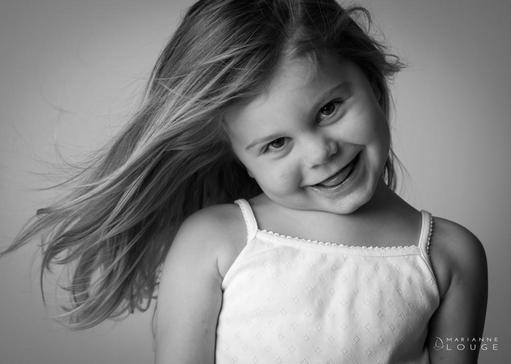 IMG 2781 copie 1024x731 Séance Photo enfants au Studio Marianne Louge Valence