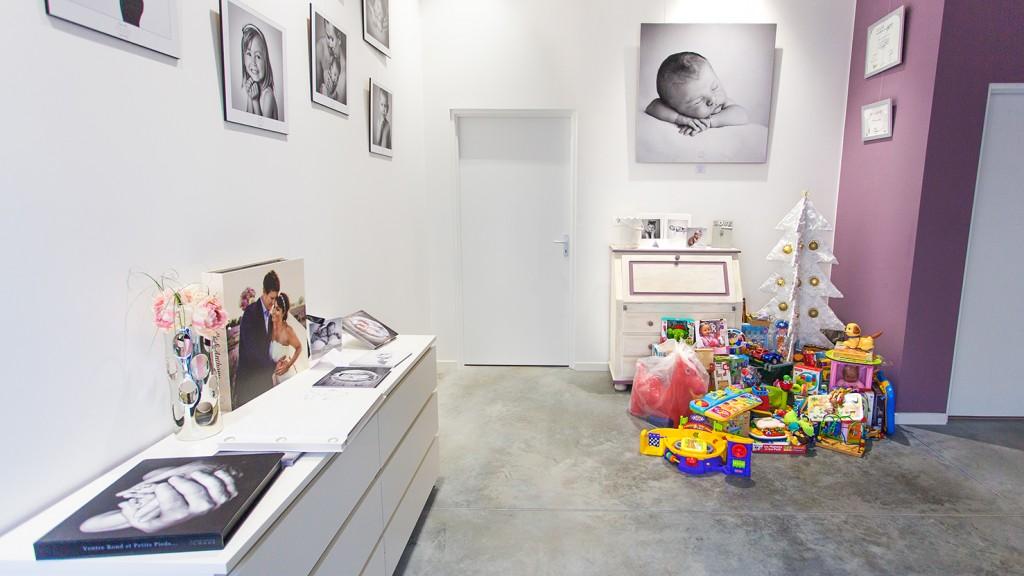 MG 1451 rtch1 1024x576 Noel Magique au Studio Marianne Louge à Valence   7eme édition